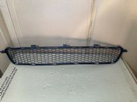 2007 LEXUS IS220 LOWER GRILL FOR FRONT BUMPER SEE PICS! XE20 05-08 IS250